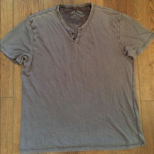 Lucky Brand large shirt